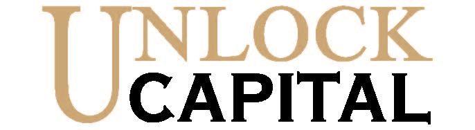 Unlock Capital